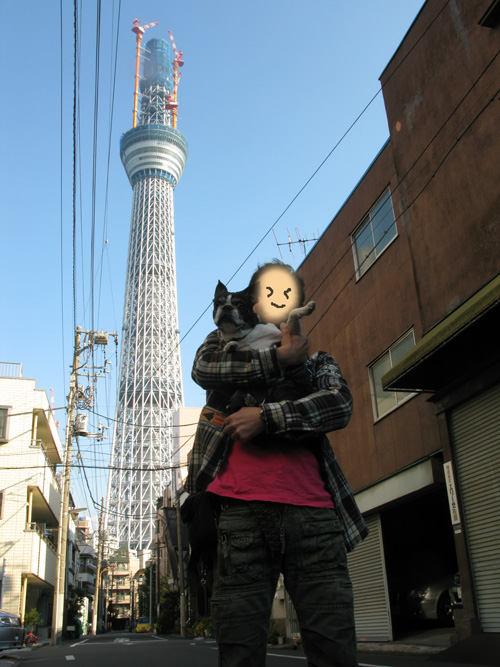 blog.IMG_4692.jpg